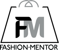 Fashion Mentor Logo